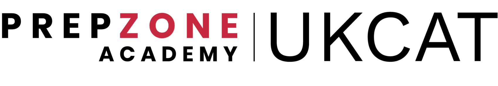 Prep Zone Academy | UKCAT